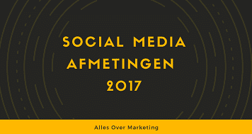 social-media-afmetingen