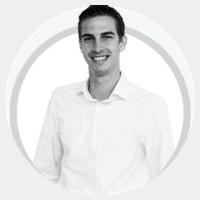 Dennis van Gelder testimonial alles over marketing