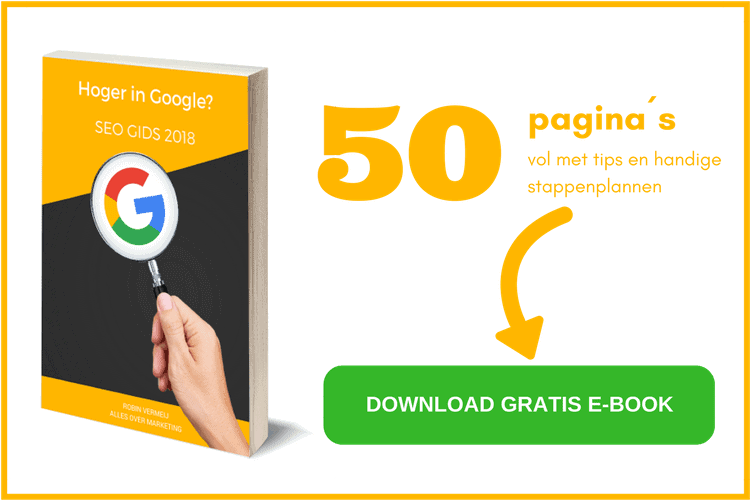 E-book seo download