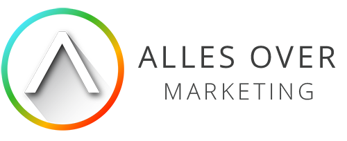Alles Over Marketing